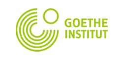 Goethe-Institut Ungarn