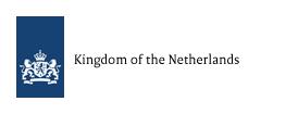 Holland Királyság Budapesti Nagykövetsége