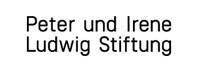 Peter und Irene Ludwig Stiftung