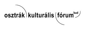 Osztrák Kulturális Fórum