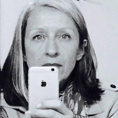 Katharina GSÖLLPOINTNER