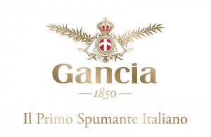 Gancia– Il Primo Spumante Italiano